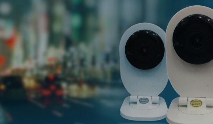 VVDN_Camera_IOT-Camera_ODM (1)